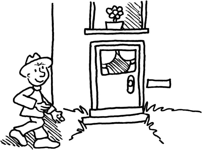 les pr positions lingolia fran ais. Black Bedroom Furniture Sets. Home Design Ideas